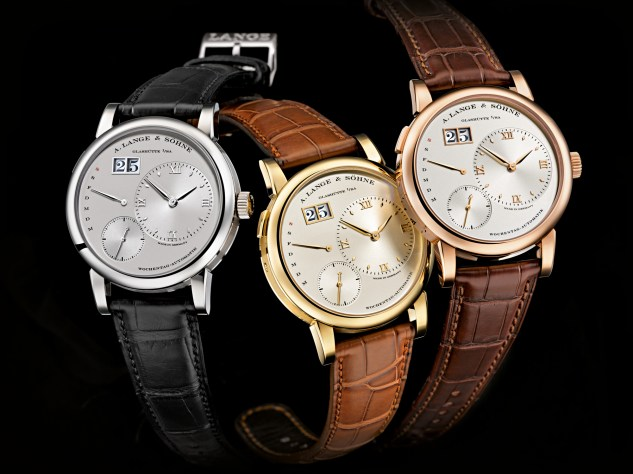 Lange-Daymatic-Trio