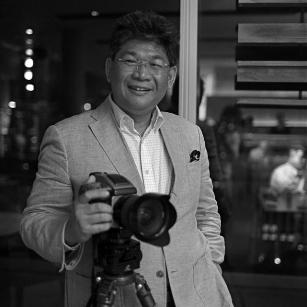 Peter-Chong-660x659