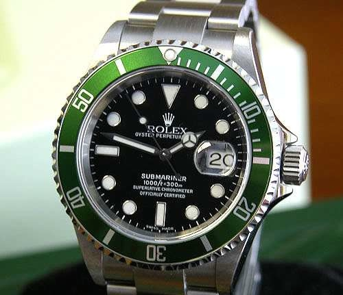 16610LV_Mark_3_2_D_Serial_2005