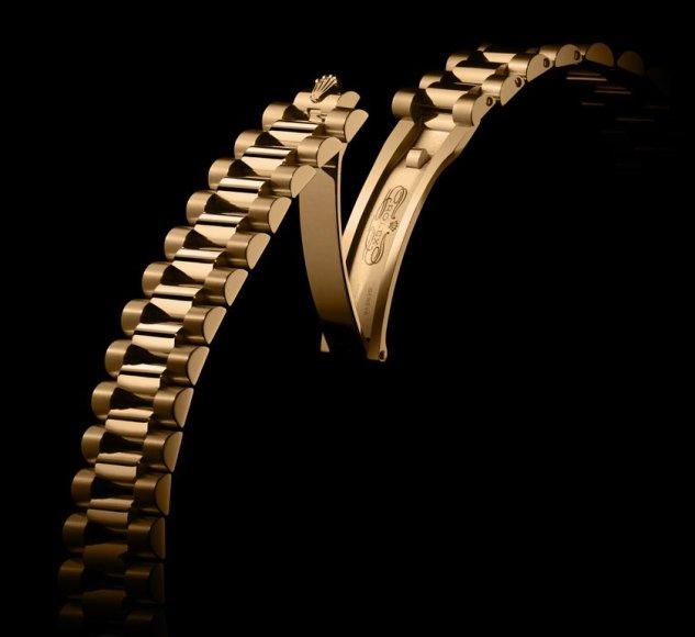 lady-datejust-26_ftr_jubile-bracelet_0001_840x7701450165215956ob3
