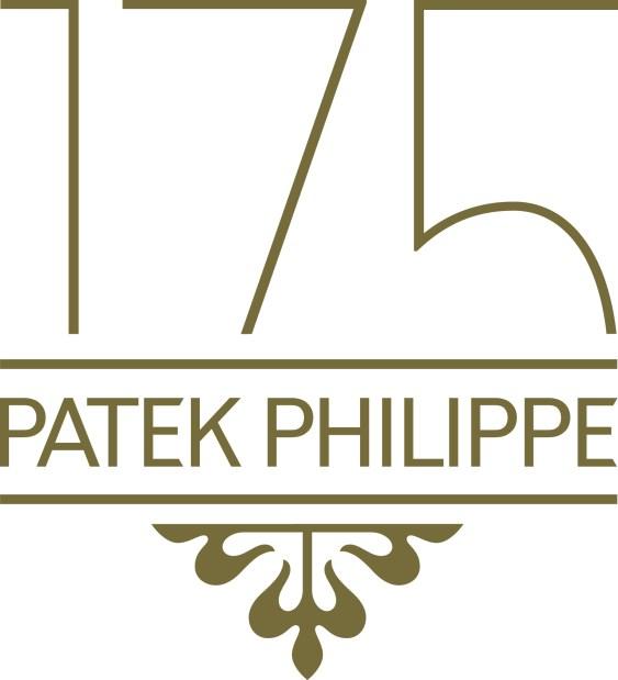 Logo_175e_P872_or