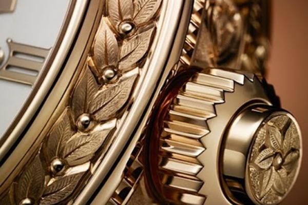 luxury-watches-patek-phillipe (4)