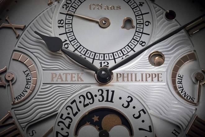 Patek-Philippe-175th-anniversary-Grandmaster-Chime-1