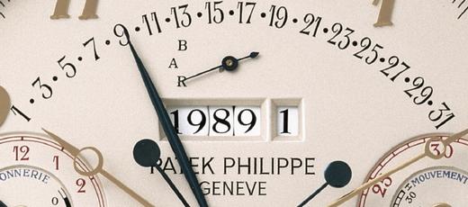 5-BDM-3791-patek-philippe-calibre-89-la-montre-a-5120000-chf-record-chez-antiquorum