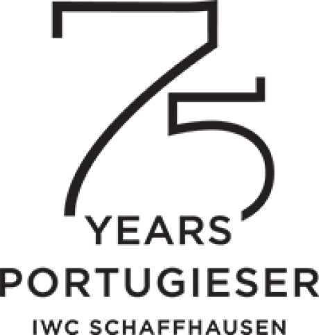 75_Years_Portugieser_170614_pos.c4cfeb9978d2c6b91187ab4ee6186232