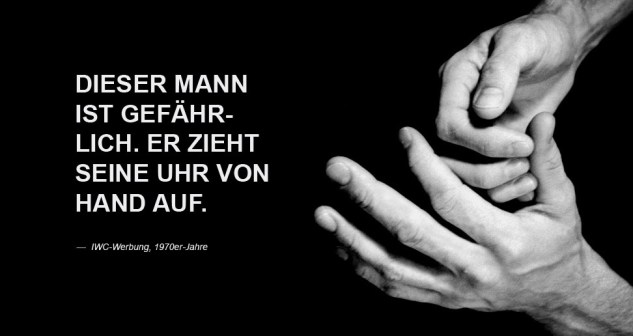handwound_ger_article_hero_image-full.999345d44c7242750f89f4eaa54a32a1