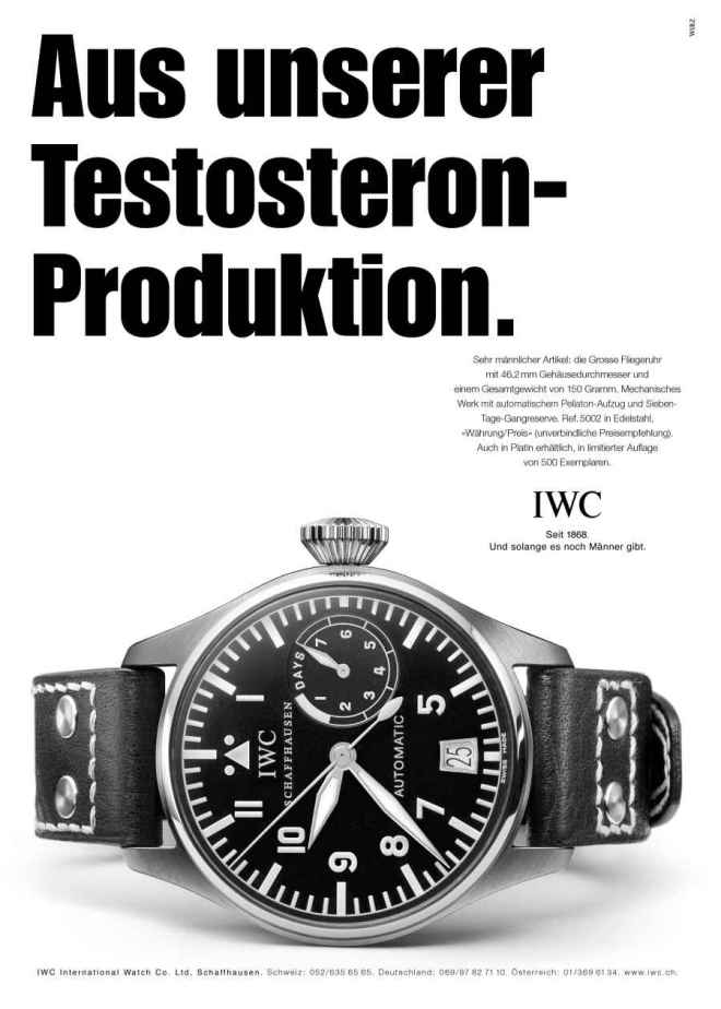 iwc-aus-unserer-testosteron-produktion