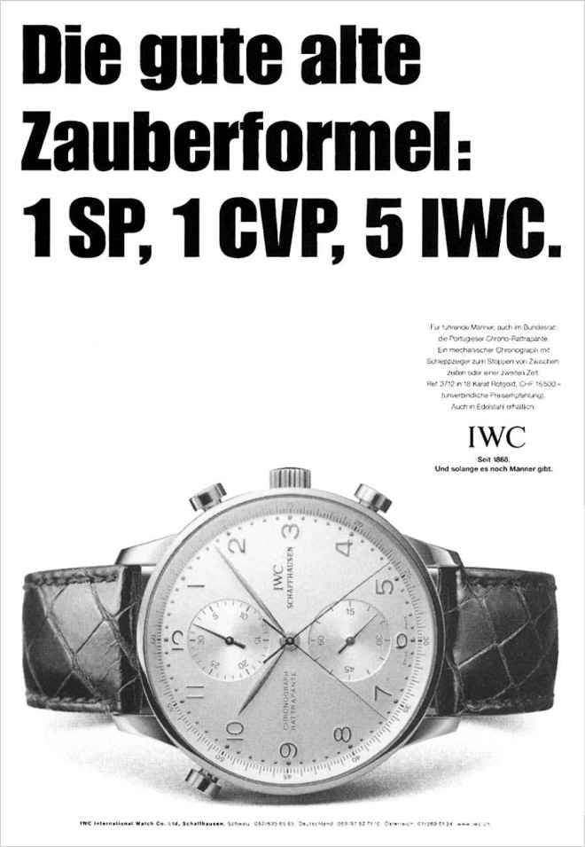 iwc-die-gute-alte-zauberforlmel-1sp-1cvp-5iwc