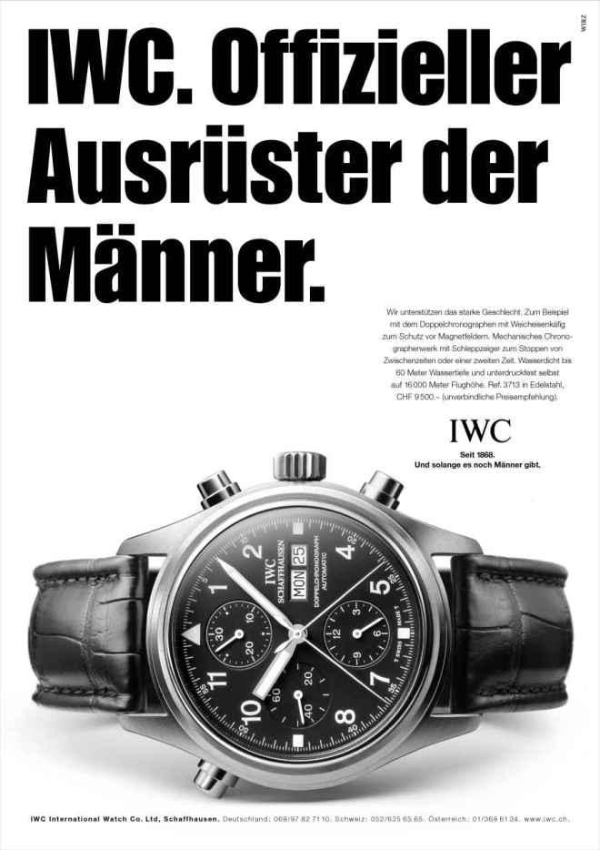 iwc-offizieller-ausruester-der-maenner