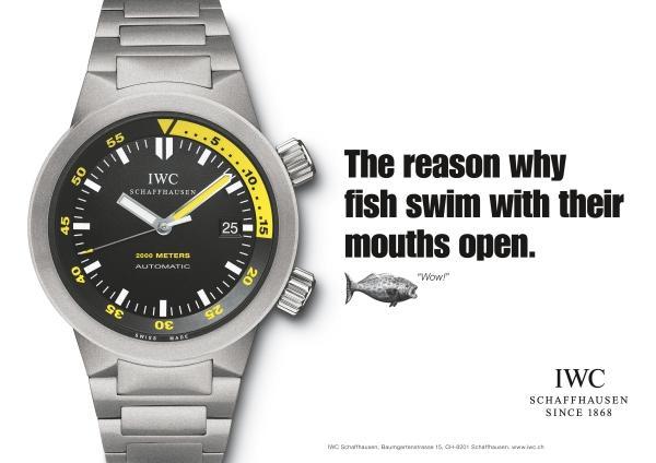 watches-aquatimer-small-17134