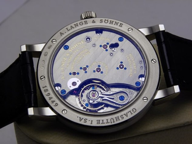 lange-und-soehne-1815-movement