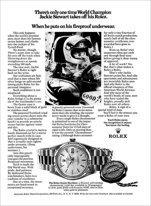 Jackie-Stewart-Rolex[1]