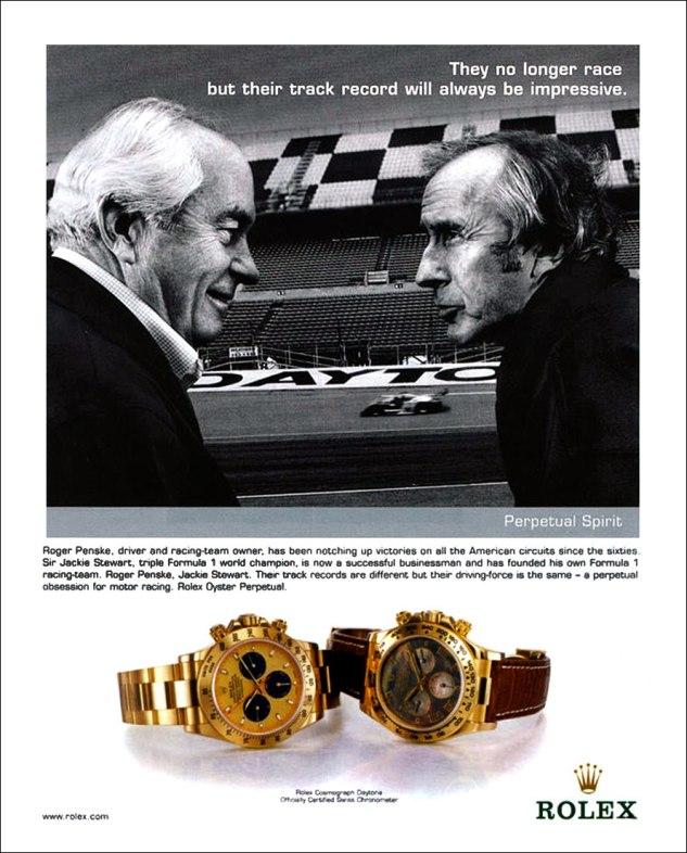 Roger-Penske-and-Sir-Jackie-Stewart-Rolex-Ad[1]