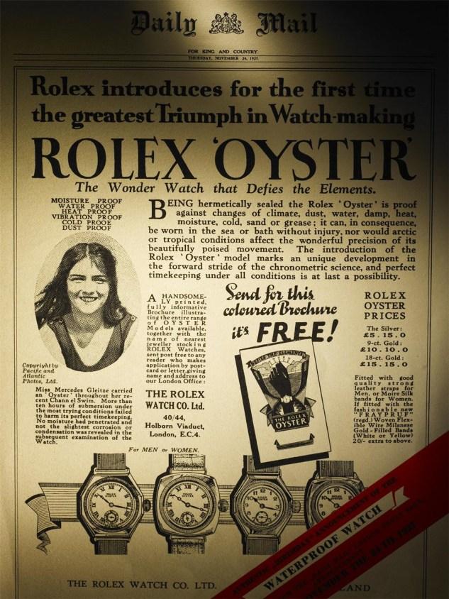 Rolex-Gleitze[1]