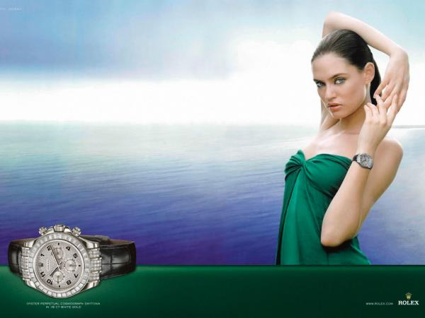 rolex-oyster-perpetual-lady-woman-small-22379