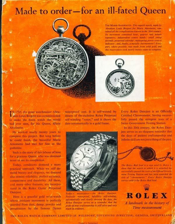 rolex-TU-werbung_1952a[1]