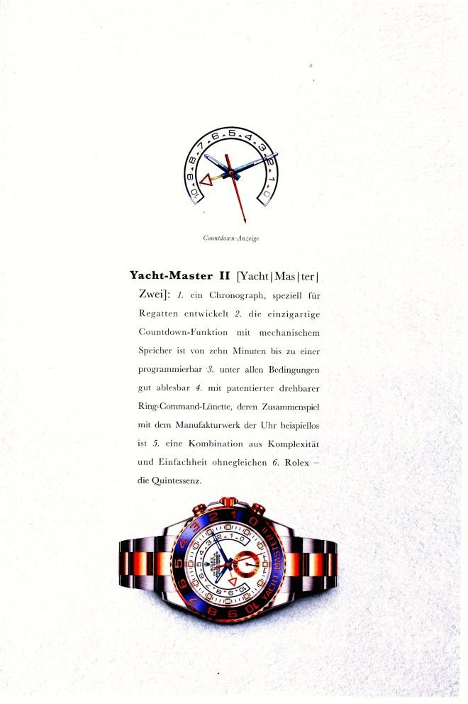 Rolex Werbung neu_0004