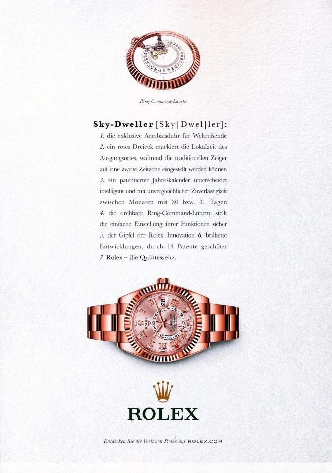 Rolex Werbung neu_0009