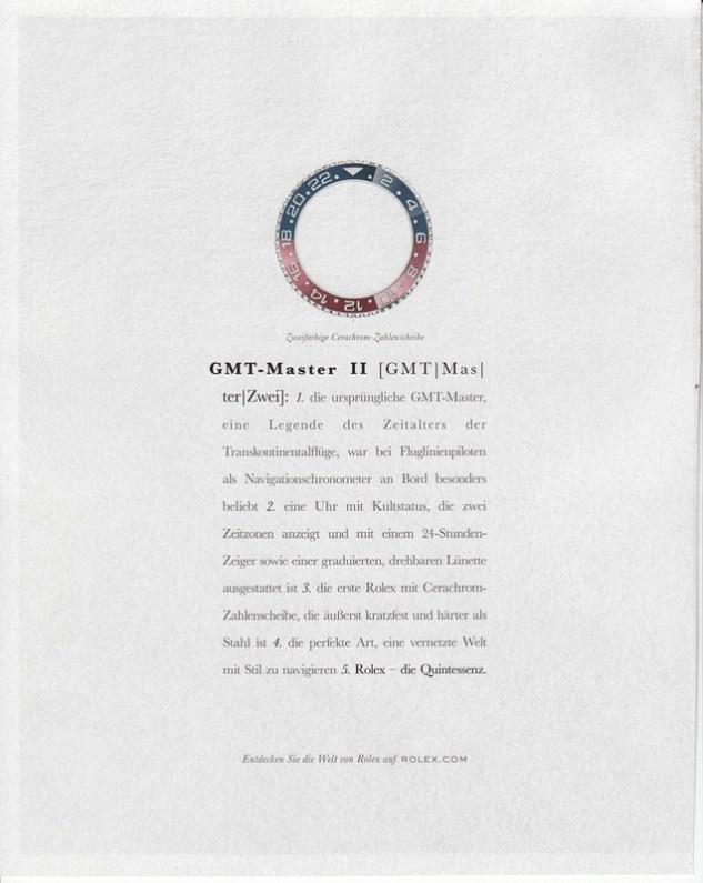 Rolex%20116719%20BLRO%20Werbung-1_zpsp79tj9cp[1]