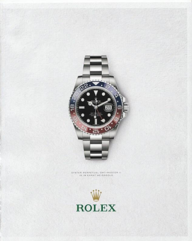 Rolex%20116719%20BLRO%20Werbung-2_zps79uax470[1]