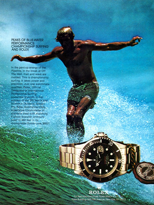 single-red-surfing-submariner-rolex-ad[1]