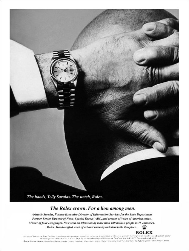 Telly-Savalas-Rolex-2_jpg