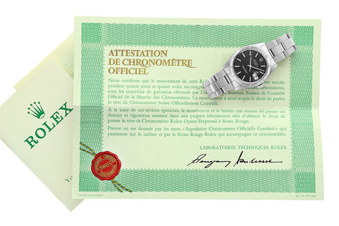 Rolex_Date_steel_papers_large