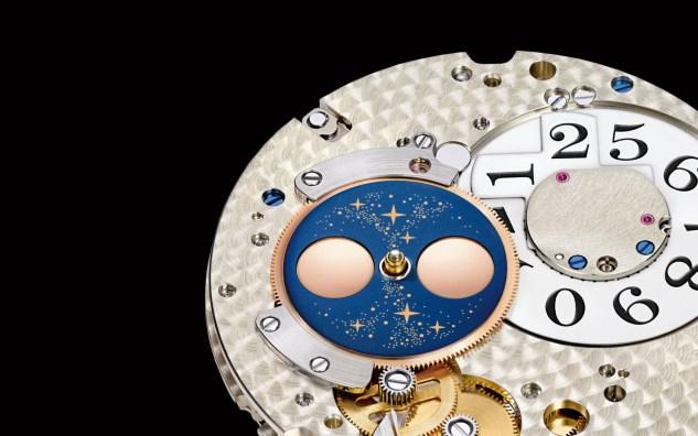 SetWidth1680-Grosse-Lange1-Mondphase-Grand-Lange1-Moon-Phase-B2