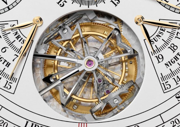 armillary-sphere-tourbillon