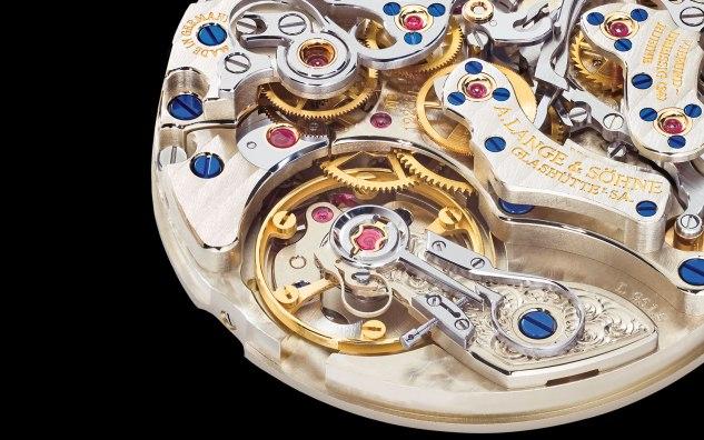 LANGE-1815CHRONOGRAPH-BTQ-414.026-Weissgold-white-gold-MOV