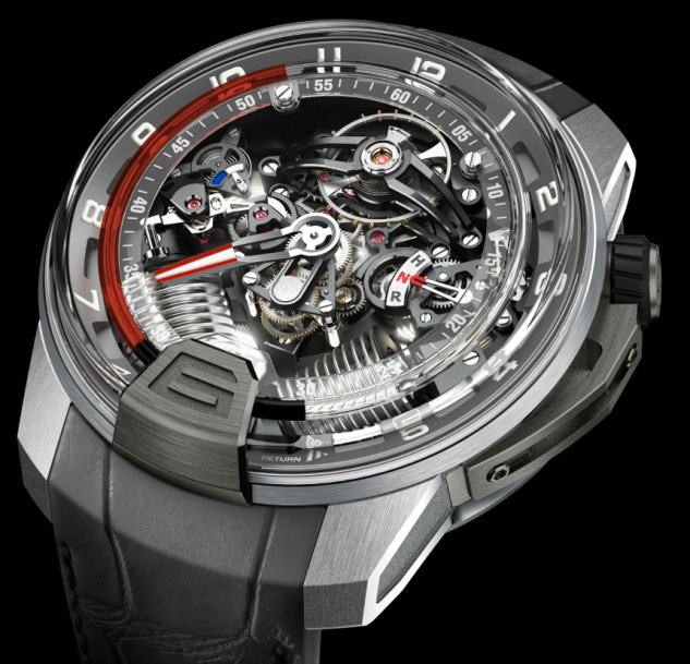 HYT-H2-Platinum-red
