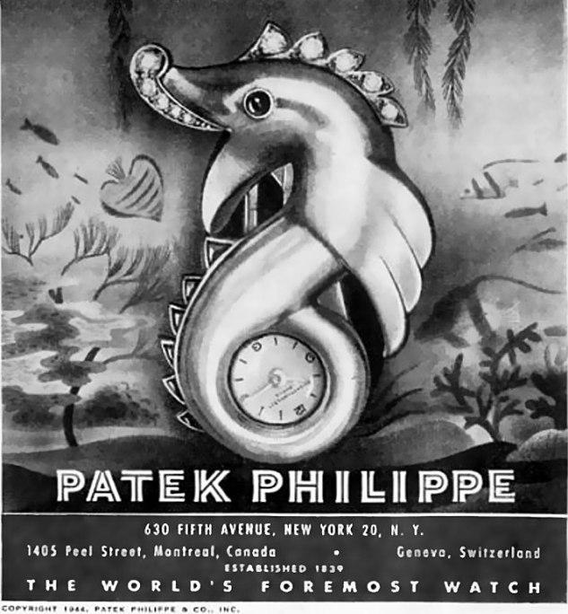 1946-Patek-Philippe-Ad