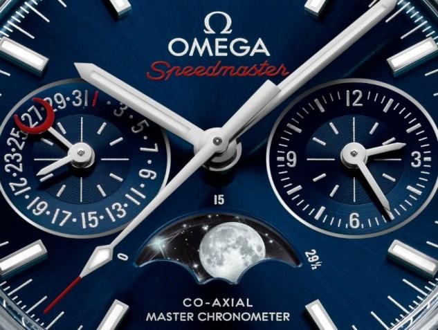 Omega-Speedmaster-Moonphase-Chronograph-Master-Chronometer-aBlogtoWatch-4