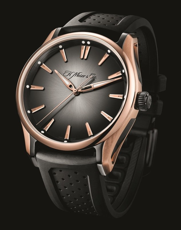 H-Moser-And-Cie-Pioneer-Centre-Seconds-Watch-6