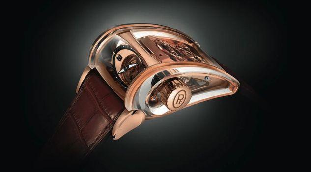 Parmigiani-Bugatti-Saphire