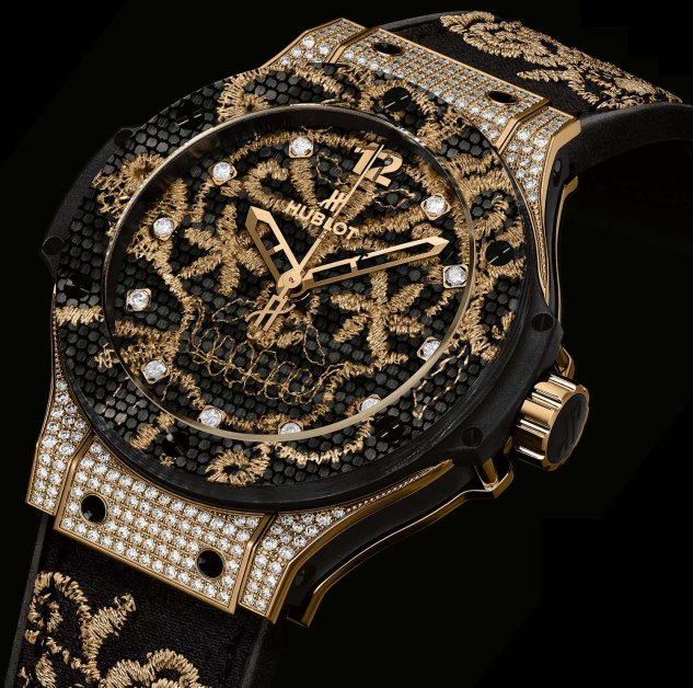 2016-Hublot-Watches-Pricelist[1]
