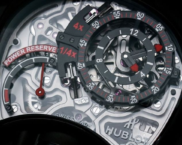 6147174_hublot-mp-12-key-of-time-skeleton-watch_t82d38eb3[1]
