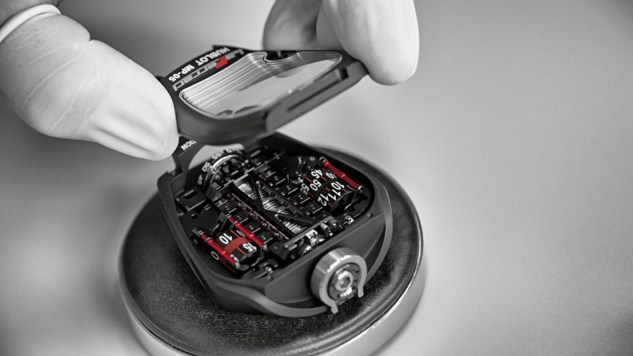 Ferrari_watchmaking_gallery_2[1]