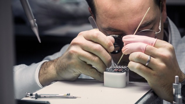 Ferrari_watchmaking_gallery_5[1]