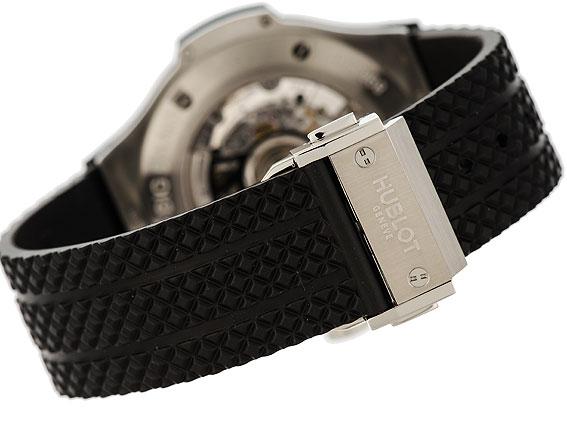 hublot-big-bang-stahl-kautschuk-diamond-1--18ct-automatik-chronograph-41mm-uvp-15-500---ungetragen[2]