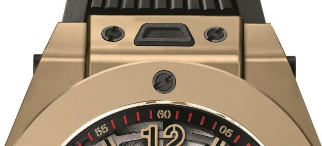 Hublot-Big-Bang-Tourbillon-5-day-Power-Reserve-Indicator-Full-Magic-Gold-Watch-2
