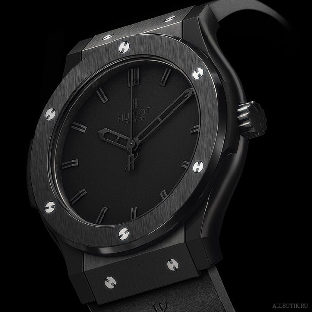 hublot-big-bang[1]