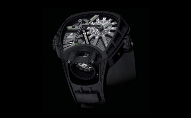 hublot-key-time-xl[1]
