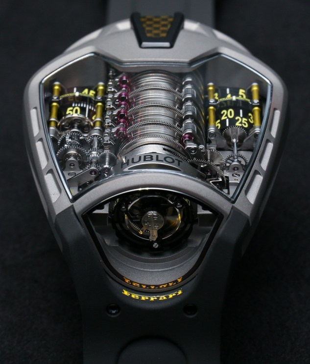 Hublot-MP-05-la-ferrari-watch-10[1]