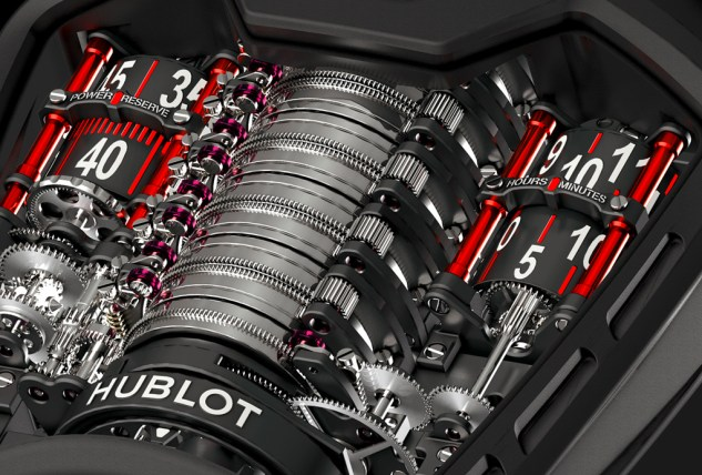 HUBLOT-MP-05-Laferrari_06[1]