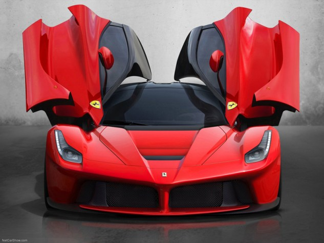 LaFerrari-doors[1]