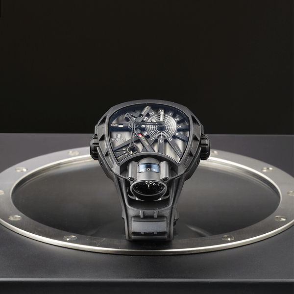 most-specialists-agree-that-buyers-of-modern-timepieces-like-this-hublot-flying-tourbillon-(ref-1380703122[1]