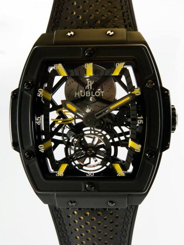 hublot-ayrton-senna-9-600x800[1]