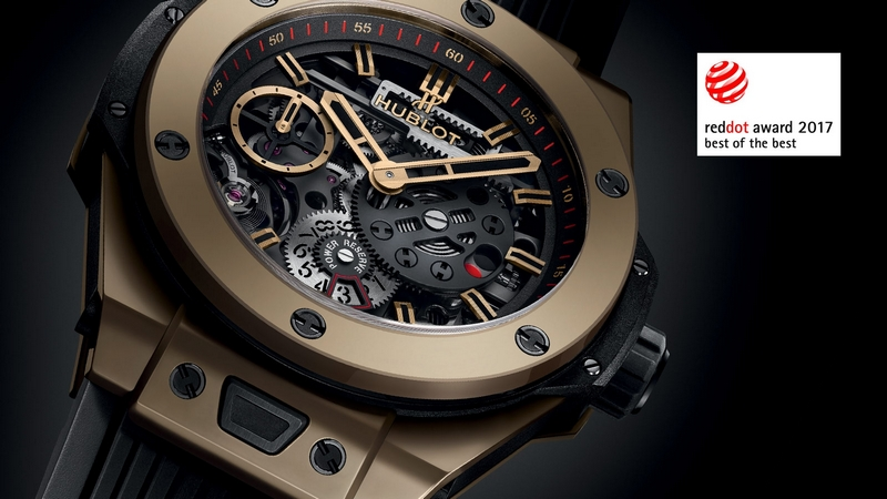 Hublot-Big-Bang-Meca-10-Magic-Gold-watch-has-won-first-prize-in-the-Best-of-the-Best-category-at-the-Red-Dot-Awards-2017[1]