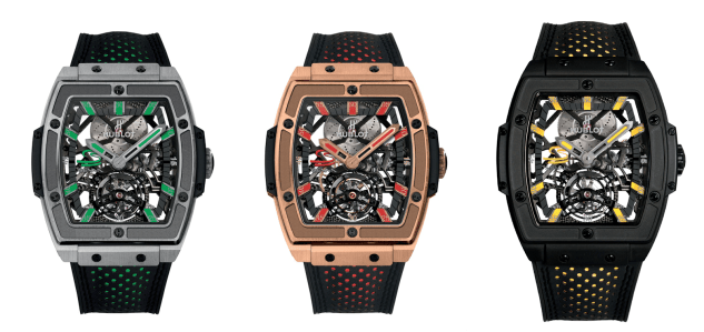 Hublot MP-06 Ayrton Senna[1]